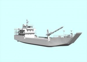 LC船体_image_R