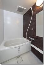 020 住室C103 浴室_R