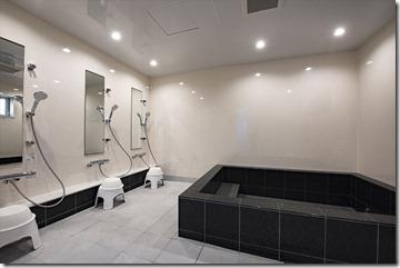 024 浴室_R