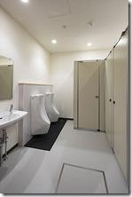 026 トイレ(1)_R
